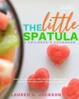 The Little Spatula Cover Image