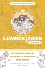 Lumberjanes Graphic Novel Gift Set Cover Image