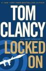 Locked on Cover Image