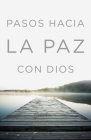 Steps to Peace with God (Spanish, Pack of 25) Cover Image