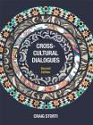 Cross-Cultural Dialogues: 74 Brief Encounters with Cultural Difference Cover Image