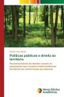 Políticas públicas e direito ao território Cover Image