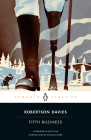 Fifth Business (Penguin Twentieth-Century Classics) Cover Image