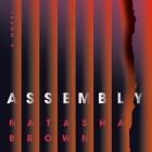 Assembly Lib/E Cover Image