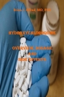 Hydroxychloroquine: Overview, Dosage and Side Effects Cover Image