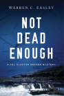 Not Dead Enough Cover Image