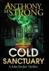 Cold Sanctuary Cover Image