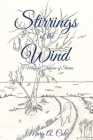 Stirrings of the Wind: A Magical Treasure of Stories Cover Image