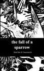 The Fall of a Sparrow Cover Image