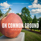 On Common Ground: The Public Art of Spartanburg Cover Image