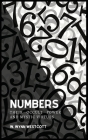 NUMBERS, Their Occult Power And Mystic Virtues Cover Image
