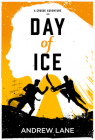 Day of Ice (Crusoe Adventure #2) Cover Image