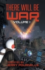 There Will Be War Volume I Cover Image