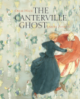 The Canterville Ghost (minedition Classic) Cover Image