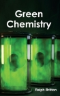 Green Chemistry Cover Image