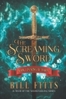 The Screaming Sword (Song of Narne #1) Cover Image