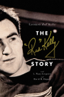 The Red Kelly Story Cover Image