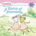 A Dance of Friendship Cover Image