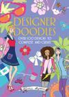 Designer Doodles Cover Image