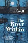 The River Within Cover Image