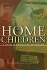 The Home Children Cover Image
