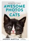 How to Take Awesome Photos of Cats Cover Image