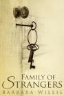 Family Of Strangers Cover Image