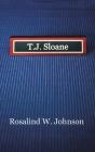 T.J. Sloane Cover Image
