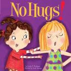 No Hugs! Cover Image
