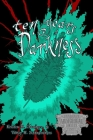 Ten Years of Darkness Cover Image