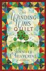 The Winding Ways Quilt Cover Image