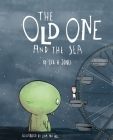 The Old One and The Sea Cover Image