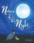 Noises of the Night: A Canadian Lullaby Cover Image
