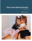 The Great Sibling Rivalry: Volume 10 Cover Image