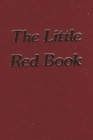 The Little Red Book: The Original 1946 Edition Cover Image