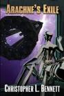 Arachne's Exile Cover Image