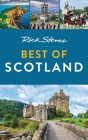 Rick Steves Best of Scotland Cover Image