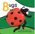 Balloon Art Books: Bugs Cover Image