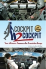 Cockpit to Cockpit: Your Ultimate Resource for Transition Gouge Cover Image