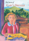 The Secret of Gabi's Dresser (Holocaust Remembrance Series for Young Readers) Cover Image