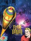 Definitive Flash Gordon and Jungle Jim Volume 1 Cover Image