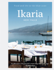 Ikaria: Food and life in the Blue Zone Cover Image