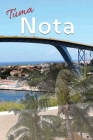 Tuma Nota Cover Image
