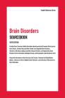 Brain Disorders Sourcebook Cover Image