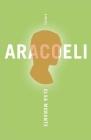 Aracoeli (Open Letter Modern Classics) Cover Image