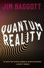 Quantum Reality: The Quest for the Real Meaning of Quantum Mechanics - A Game of Theories Cover Image