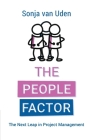The People Factor: The Next Leap in Project Management Cover Image