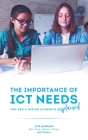 The Importance of ICT Needs For SEN & Gifted Students Explained Cover Image