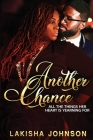 Another Chance Cover Image