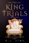 The King Trials Cover Image